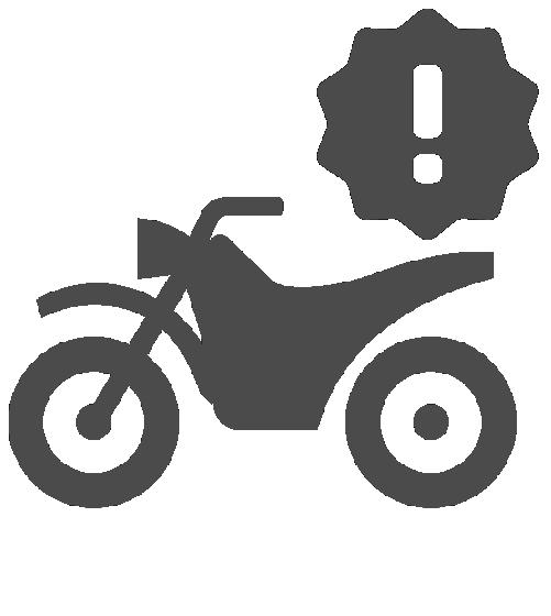バイク買取